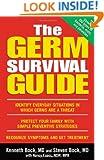 The Germ Survival Guide