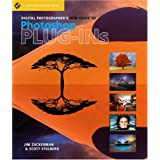 Digital Photographer's New Guide to Photoshop Plug-Ins (A Lark Photography Book)by Jim Zuckerman