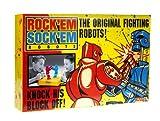 516x7ao 9fL. SL160  ROBOT Games Toys