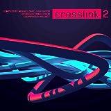 echange, troc Crosslink - Crosslink 2