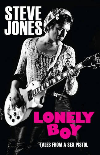 lonely-boy-tales-from-a-sex-pistol