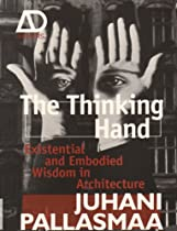 Free The Thinking Hand (Architectural Design Primer) Ebook & PDF Download