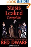 Stasis Leaked Complete: The Unofficia...