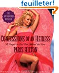 Confessions of an Heiress: A Tongue-I...