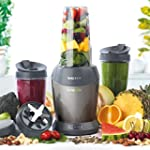 Salter Nutri Pro Super Charged Multi-...