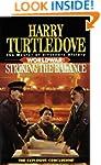 Striking the Balance (Worldwar, Book...
