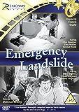 Emergency/Landslide [DVD]