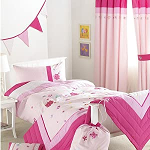 Pink Lined Curtains - Prices, Offers & Tests of Pink Lined Curtains