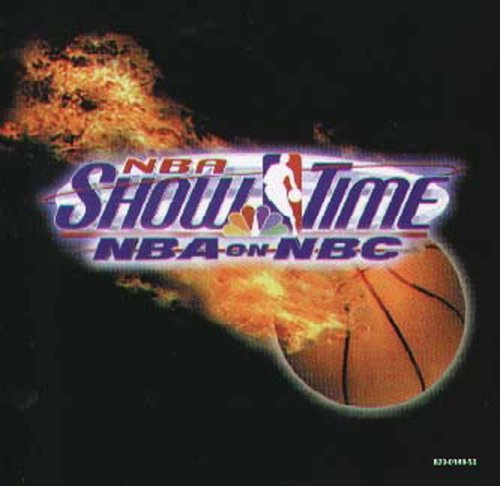 nba-showtime-nba-on-nbc-dreamcast-by-midway-games-ltd