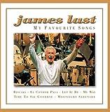 My Favorite Songs James Last