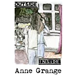 Outside Insideby Anne Grange