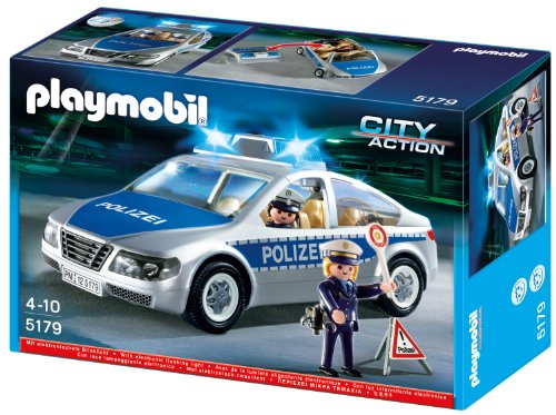 playmobil-city-action-coche-de-policia