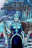The Far Kingdoms: Winter Solitaire [Download]