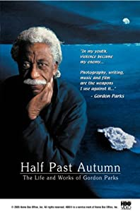Half Past Autumn [DVD] [2000] [Region 1] [US Import] [NTSC]