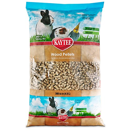 Kaytee-Wood-Pellets-for-Pets-8-Pound