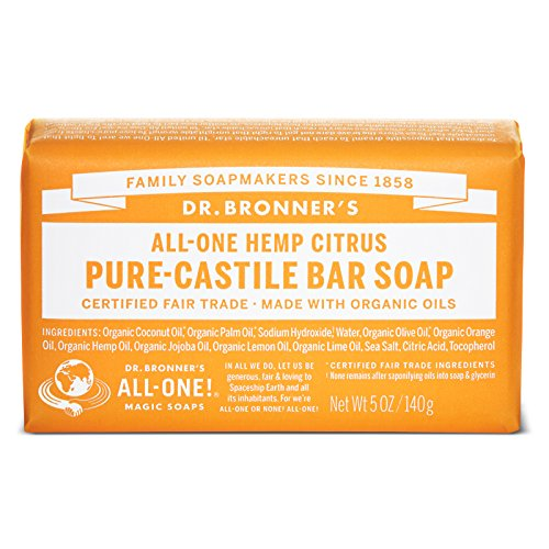 dr-bronners-magic-soaps-pure-castile-soap-all-one-hemp-citrus-orange-5-ounce-bars-pack-of-6