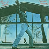 Billy Joel Glass Houses (Jpn) (Rmst)