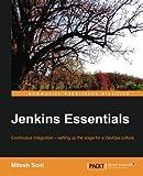Jenkins Essentials