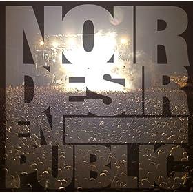 Noir Desir En Public (version limit�e)