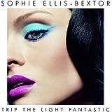 Trip The Light Fantastic (Bonus Track)