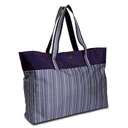della Q Agnes Knitting Bag (24\
