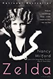 Zelda: A Biography (0060910690) by Milford, Nancy