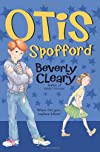 Otis Spofford