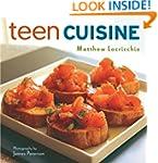Teen Cuisine