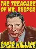 The Treasure of Mr. Reeder zum besten Preis