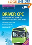 Driver CPC: The Official DSA Guide fo...