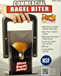 Bagel Biter High-Carbon Serrated Stai...