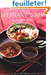 Elephant Walk Cookbook: The Exciting...
