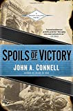 img - for Spoils of Victory (A Mason Collins Novel) book / textbook / text book