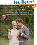 The Design Aglow Posing Guide for Wed...