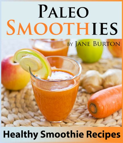 fruit smoothie recipes healthy healthy baked fruit desserts
