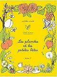 echange, troc Sachiko Umoto - Les plantes et les petites bêtes