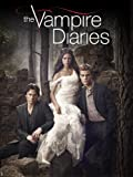 The Vampire Diaries: The Complete Third Season