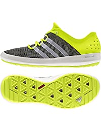 adidas Outdoor Climacool Boat Pure Shoe - Men's