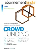Ebook: Crowdfunding (Fintech Series) (English Edition)