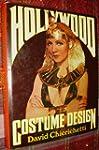 Hollywood Costume Design