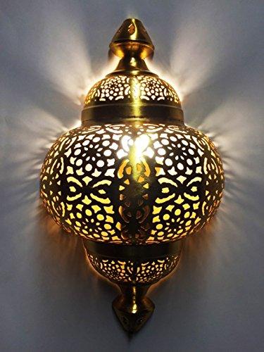 orientalische-wandlampe-goldfarbig-norina