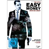 "Easy Money - Sp�r die Angstvon ""Joel Kinnaman"""