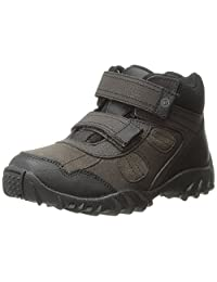 Stride Rite Rugged Ritchie 2 Boot (Toddler/Little Kid)