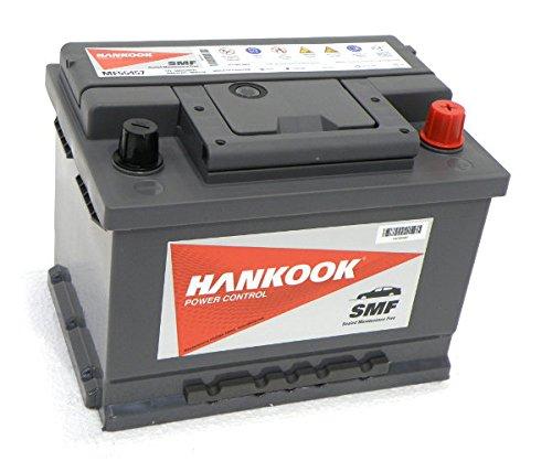 hankook-54ah-voiture-batterie-12v-480cca-mf55457