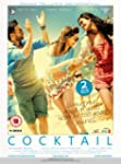 Cocktail 2 DVD Set (Bollywood DVD Wit...