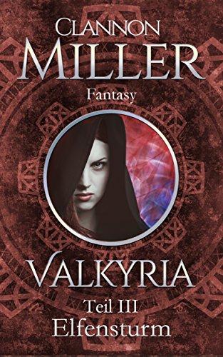 valkyria-elfensturm-fantasy-valkyria-saga-3
