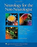 www.payane.ir - Neurology for the Non-Neurologist (Weiner, Neurology for the Non-Neurologist)