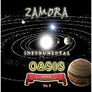 Instrumental Oasis, Vol. 9