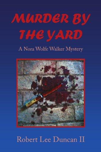 Murder by the Yard
