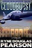 Cloudburst (An Art Jefferson Thriller)